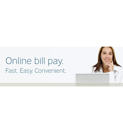 Online Billing Portal Development