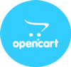 OPENCART Technology